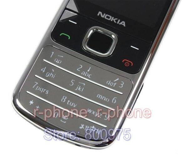 original refurbished nokia 6700c 6700 classic mobile phone unlocked rh aliexpress com Nokia Classic Phones Nokia 6700 Gold
