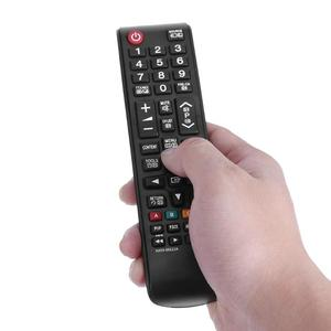 Image 4 - Vanpower العالمي الذكية التلفزيون التحكم عن بعد استبدال التلفزيون تحكم عن بعد لسامسونج AA59 00622A AA59 00714A