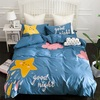 bedding set 6