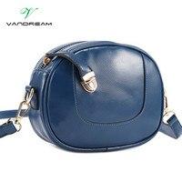 2016 Vintage Handbags Casual Small Hot Sale Ladies Party Purse Women Clutch Famous Designer Shoulder Messenger