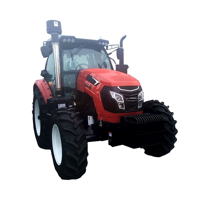 Kubota Lawn Tractor >> Us 6150 0 High Quality Kubota 4 Wheel Drive Lawn Mower Tractor In China Price In Pallet Jack From Automobiles Motorcycles On Aliexpress Com