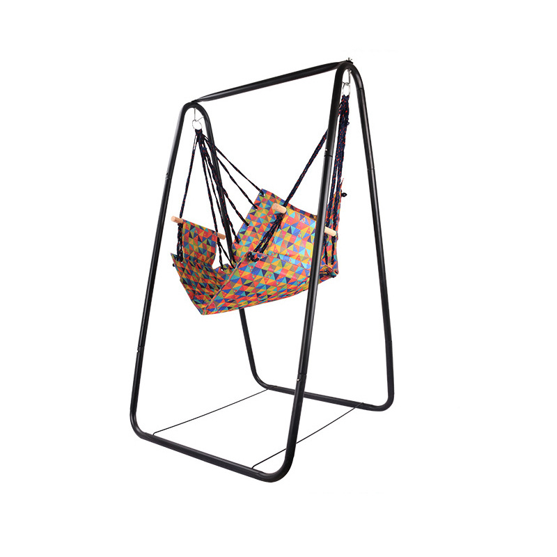 Prime Children Swing Rocking Chair Adult Outdoor Hanging Chair Bralicious Painted Fabric Chair Ideas Braliciousco