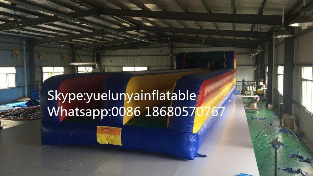 2016 nouveaux jouets gonflables directs d'usine, KYG-119 de compétition de rallye