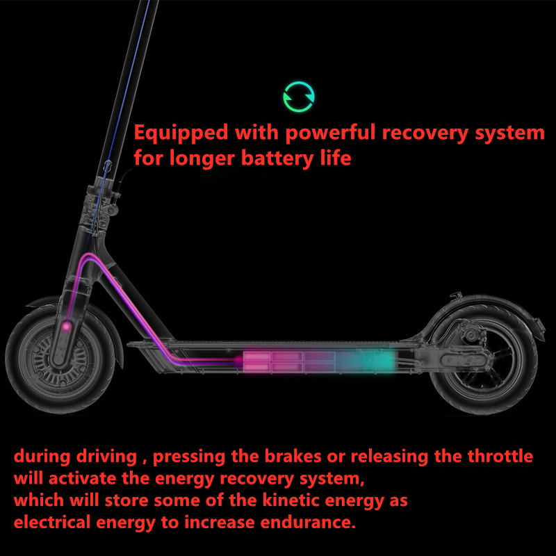 Original Xiaomi Mijia Electric Scooter Pro