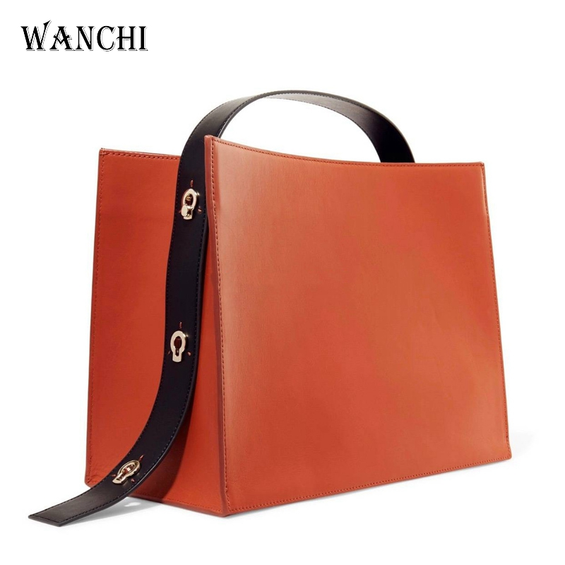 Luxury Handbags Women Bags Designer Purses and Handbags Designer Handbags High Quality Genuine Leather Casual Tote Crossbody Bag bolsa feminina luxury handbags women bags designer famous brands purses and handbags high quality handbags women genuine leather