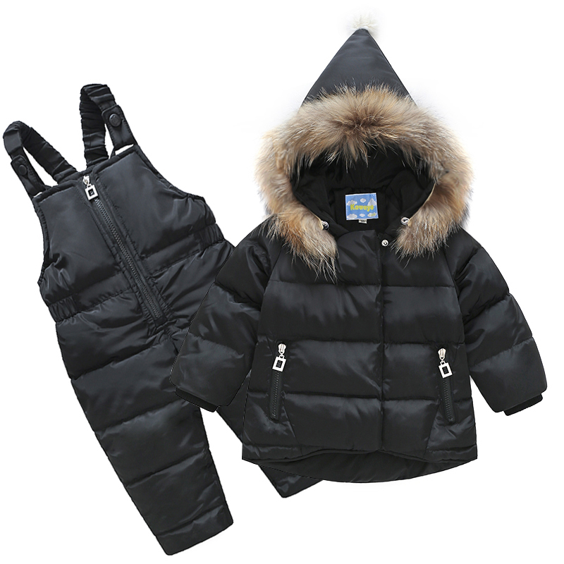 Compare Prices on Infant Fur Jacket- Online Shopping/Buy Low Price ...