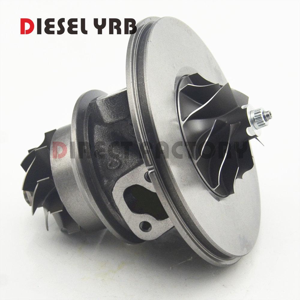 Turbocharger CT26 turbo CHRA Cartridge core turbine 17201-17040 for Toyota Landcruiser 100 4.2 L 1HD-FTE 204 HP 2002-2003 цена