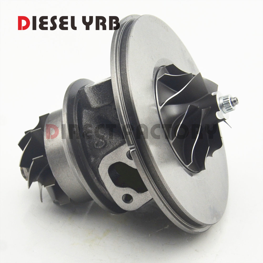 Turbocharger CT26 turbo CHRA Cartridge core turbine 17201-17040 for Toyota Landcruiser 100 4.2 L 1HD-FTE 204 HP 2002-2003 turbocharger vb16 turbo kit 17201 26031 cartridge core chra turbine for toyota auris avensis corolla rav4 2 2 d 4d 130 kw