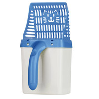 pooper-cleaning-products-for-pet-dog-cat-neater-litter-scooper-cat-sifte-filter-system-litter-cleaning-pet-tool
