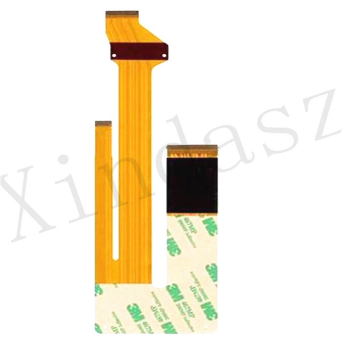 FPC Flexível Flat Cable 20 Pin Pin 50 26 Pin Para DVD CNQ AVH-P 5000 5050 5080 5100 5150 5180 1956-8806 ORIGINAIS