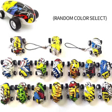 Rc Car 4wd Remote Control Toys Nitro Drift Crawler Racing Brushless Kit Mini High Speed Power For Kids Outside