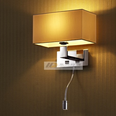 chinese moderne minimalistische woonkamer slaapkamer doek den ...