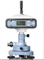Sistema GNSS RTK GPS, RTK, SOUTH, S86T, S86T, GNSS, venta total y venta al por menor, (1 + 1)