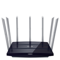 Беспроводной Wi-Fi RouterTP-Link WDR8400 Wi-Fi Ретранслятор 11AC 2.4 Г 5 ГГЦ Dual Band 2200 Мбит Roteador Wi-Fi Expander
