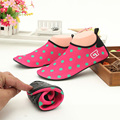 Non-slip Swim Seaside Swim Slipper Beach Shoes Slippers For Diving Socks Scuba Snorkeling Boots Wetsuit Prevent Scratched