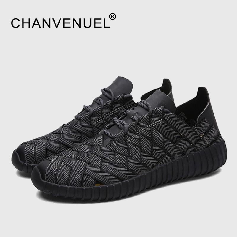 80e91c197 2016 Новинка Для мужчин удобные дышащие Повседневное супер легкий Обувь,  человек мода высокое качество Для мужчин водонепроницаемая обувь .