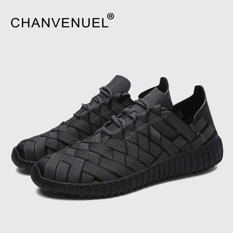 2016 New Men Comfortable Breathable Casual Super Light Shoes man Fashion High Quality Men Water Shoes