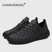 2016 Nouveau Hommes Confortable Respirant Casual Super Léger Chaussures, homme De Mode Haute Qualité Hommes Eau Chaussures zapatos mujer