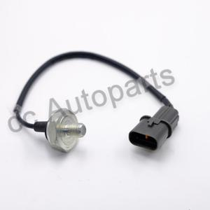 Image 4 - Detonation Sensor For Mitsubishi 3000GT Diamante Eclipse Galant 3.0L 3.5L MD159216 E1T15582 MR578117
