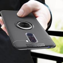 Xiaomi Pocophone F1 case 6.18inch 360 De