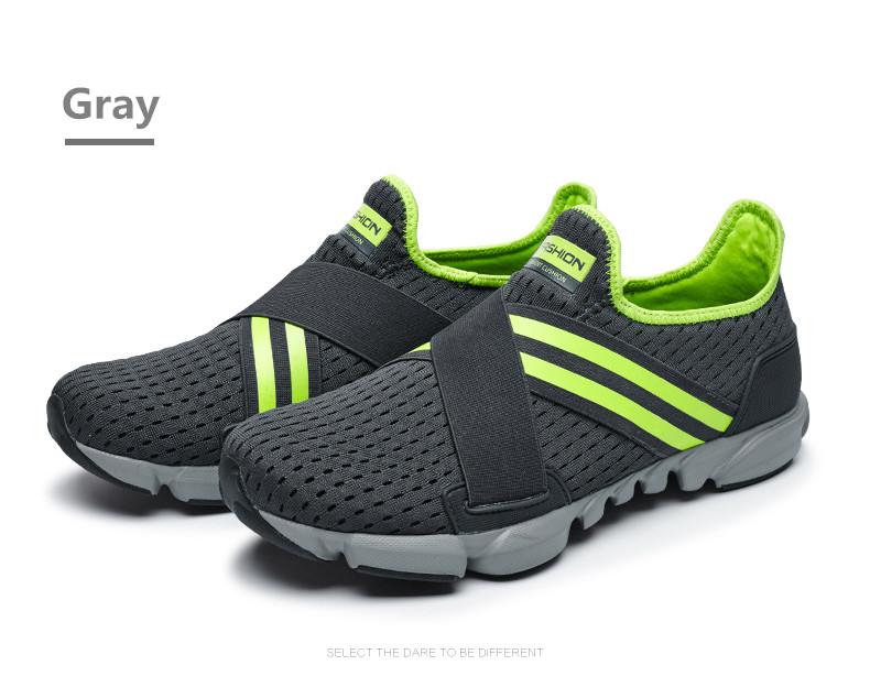 16 Limited Hard Court Wide(c,d,w) Running Shoes Men Breathable Sneakers Slip-on Free Run Sports Fitness Walking Freeshipping 8