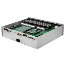 Denafrips VENUS DAC Decoder R2R Full-balanced DSD256 32Bit/768K USB/OPT/AES/COAX input