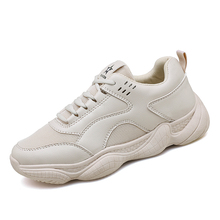 Купить с кэшбэком Fashion Men Shoes Size 39-44 Adult Men Sneakers Summer Breathable Shoes Super Light Casual Shoes Male Tenis Masculino Sneakers