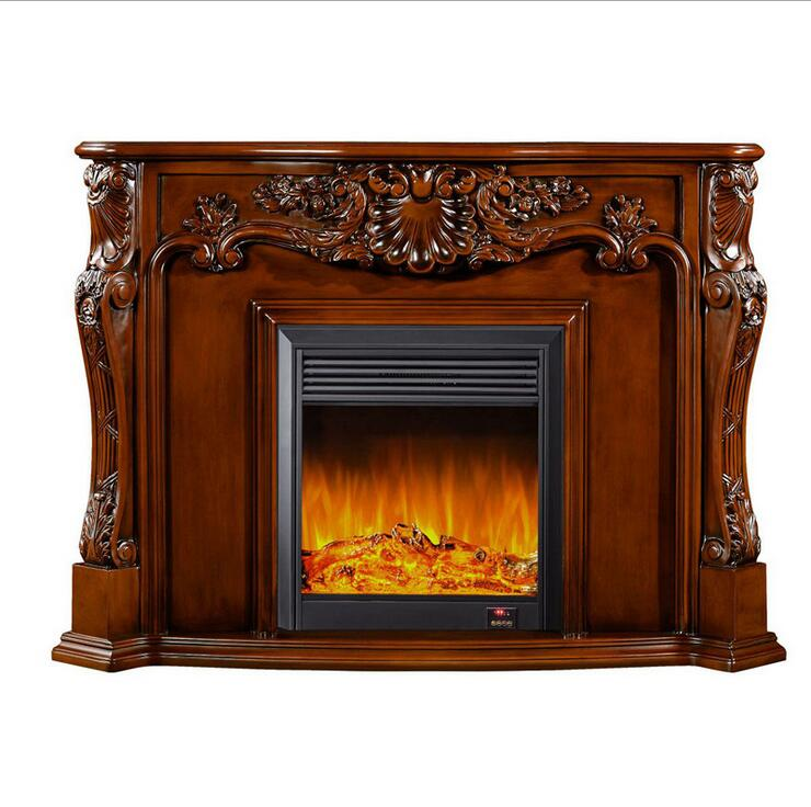 Mouse Over To Zoom In Webetop Fireplace Home Decoration Tv Cabinet Europe Style Mantel Living