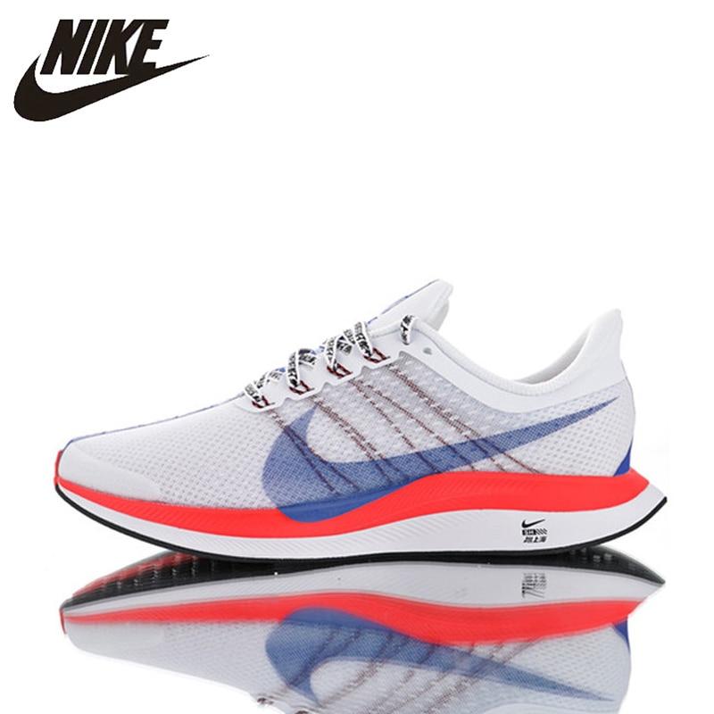 US $80.46 Original Nike Zoom Pegasus Turbo 35 Men's Running