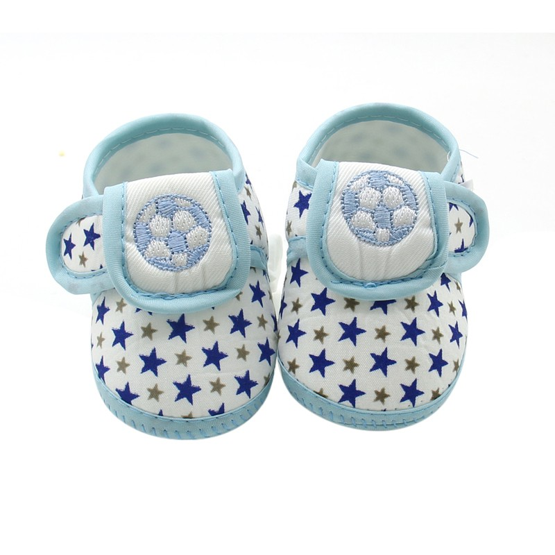 Newborn Baby Girl Shoes Lace Bowknot Pink Zapatos Bebes Toddler Prewalker Anti-Slip First Walker