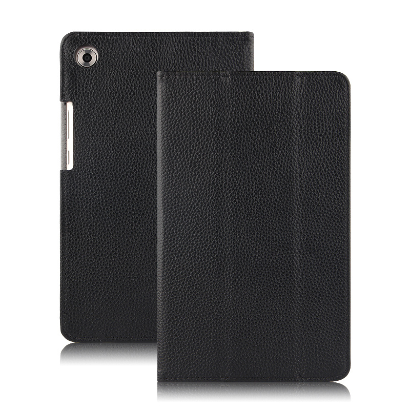 Case Cowhide For Huawei MediaPad M5 8.4 inch Protective Cover Genuine Leather Media pad 5 SHT-AL09 SHT-W09 8.4