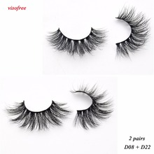 43006622cfa Buy lashes d22 and get free shipping on AliExpress.com
