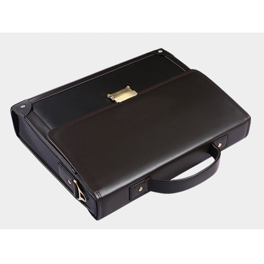 crossbody bolsa para laptop Ocasião : Versátil