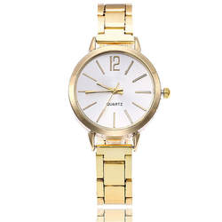 Relojes mujer новые модные женские часы дамы Нержавеющаясталь сетка наручные часы челнока Relogio Feminino Оптовая Продажа 2018