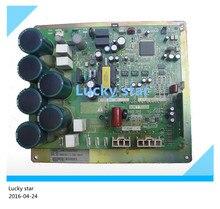 95% новый для кондиционирования воздуха бортовой компьютер платы YPCT31465-1D PC0208-1 ( а ) 7MBR25SA120B хорошо работает
