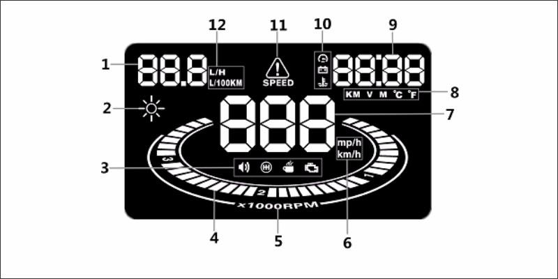 E300_102