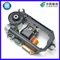 Laser Lens with Mechanism Replacement For AIWA XD-AX10 DVD Player ASSY Unit Laserlaufwerk XDAX10 XD AX10 Optical Pickup MECH