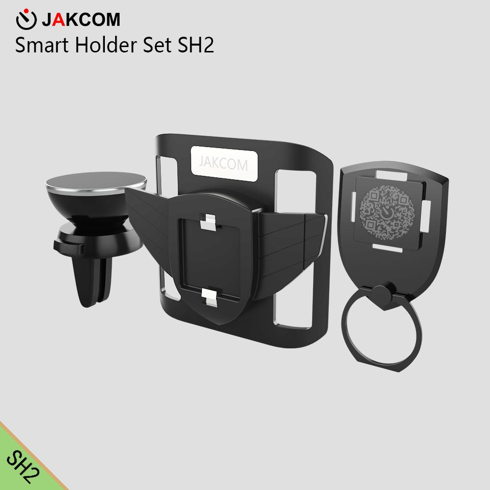 JAKCOM SH2 Smart Holder Set Hot sale in Armbands as waist bags s8 plus brazalete deportivo universal