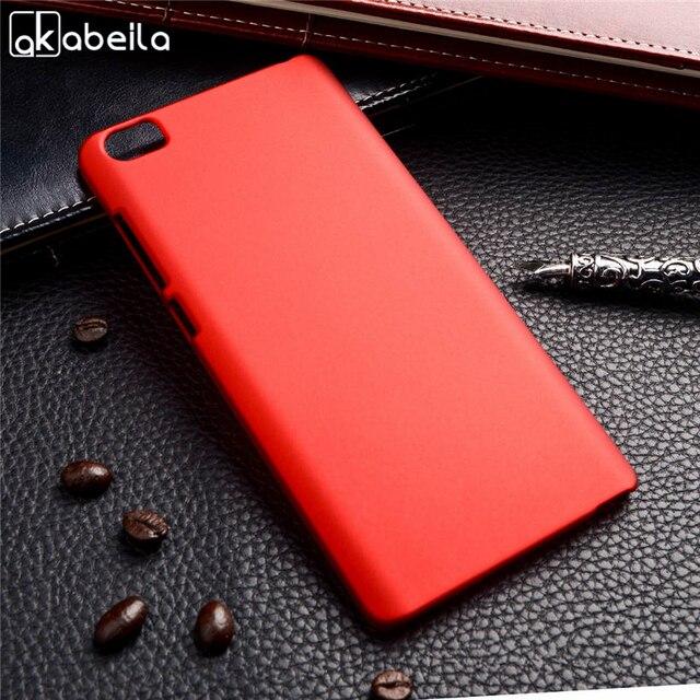 AKABEILA Phone Case For Xiaomi Mi Note\mi2s\mi3\mi4i\mi4\mi5\3S redmi 3 pro mi max MiNote mi 2s X9 M4C M4 Phone Back Cover