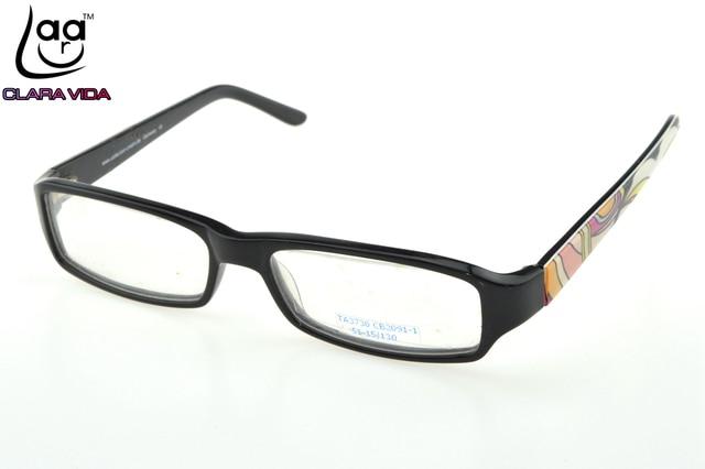 5d0d2bb190 Rectangular Thick Edges Trend UNISEX Nerd Glasses Frame Custom Made Optical Prescription  myopia Glasses Photochromic -