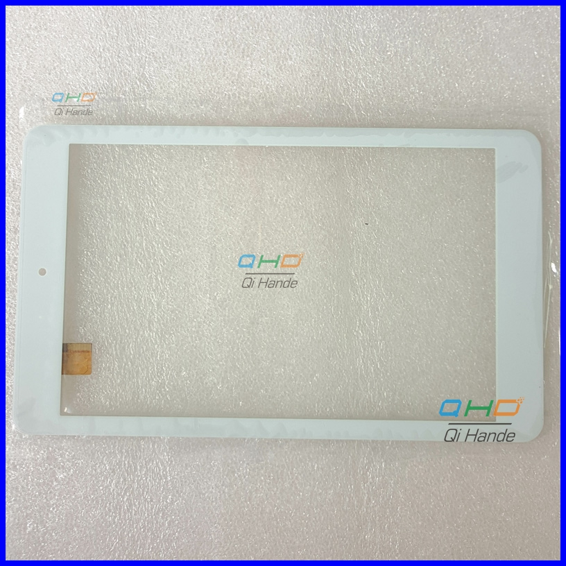 New replacement Capacitive touch screen digitizer panel sensor For 8'' inch CUBE Iwork8 ultimate i1 T Tablet Free Shipping new capacitive touch screen panel digitizer glass sensor replacement for clementoni clempad pro 6 0 10 tablet free shipping