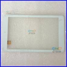 "Nuevo reemplazo del sensor del panel digitalizador de la pantalla táctil Capacitiva De 8 ""pulgadas CUBE Iwork8 último i1 T Tablet Envío Gratis"