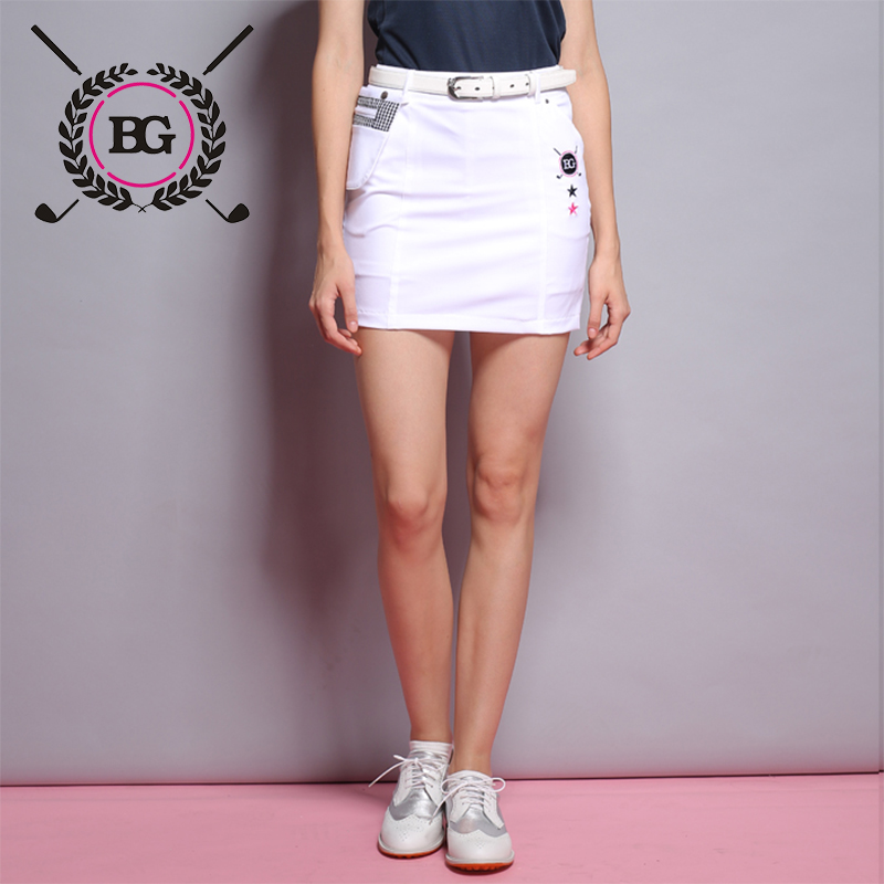 golf shorts girls trainning summer sport skirt women sports skirt Golf clothing women shorts golf short dress Skirt tit brand simulation mini golf course display toy set with golf club ball flag