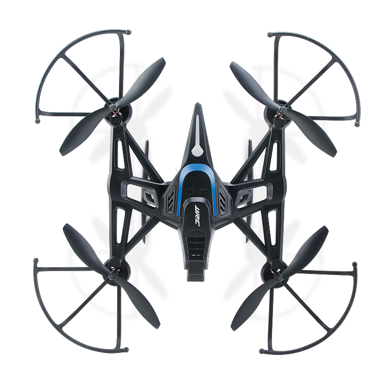 JJRC H50 4-Axis RC Drone Quadcopter UAV Altitude Hold Headless Mode With No Camera Supporting Live Transmission Spare Parts jjrc h50wh 4 axis rc racing drone quadcopter uav altitude hold headless mode 720p wifi fpv camera real time transmission f20673