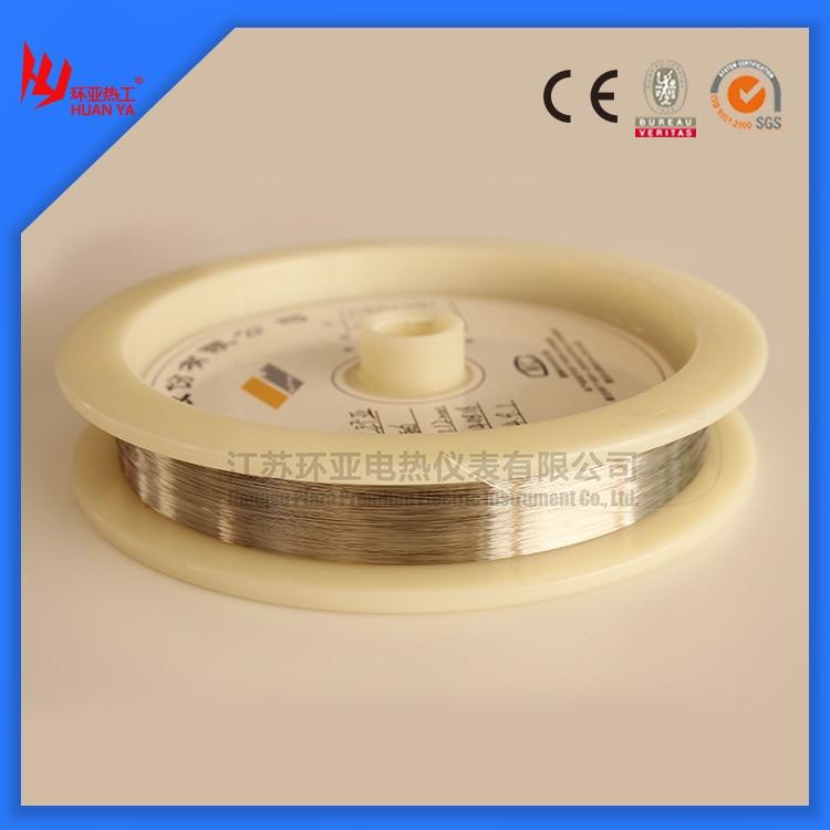 Electrode material platinum iridium alloy wire PTIR10 ...