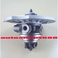 CHRA for RHF5 VIBR VG420014 VF420014 VD420014 8971397242 8971397241 turbo turbocharger for Isuzu Rodeo 2.8 TD 100HP 4JB1T