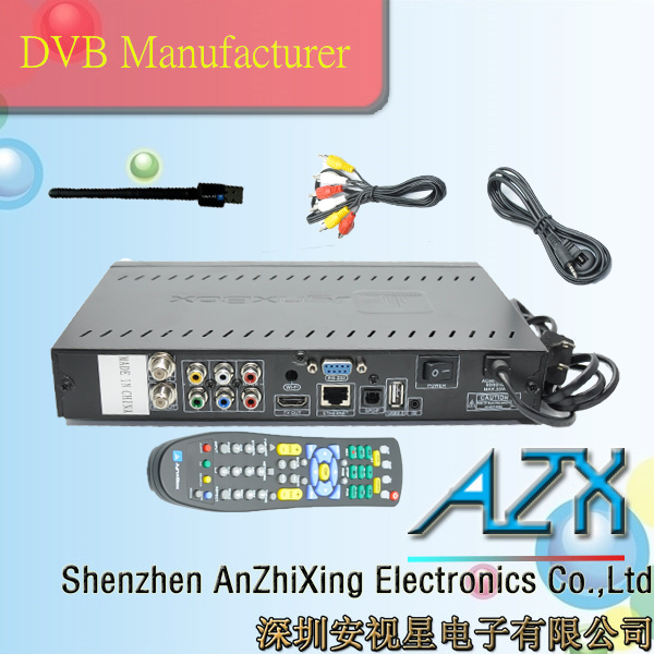 US $702 0 |jynxbox v3 satellite receiver 3g gsm sim card desktop wireless  phone-in Satellite TV Receiver from Consumer Electronics on Aliexpress com  |