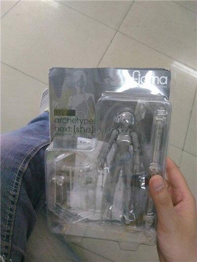 action figure (17)