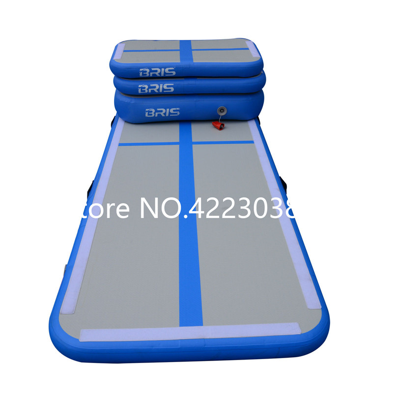 Top Quality A Set(Include 5 Pieces) Gymnastics Air Mat Inflatable Air Track Inflatable airtrack For Children Come With a PumpTop Quality A Set(Include 5 Pieces) Gymnastics Air Mat Inflatable Air Track Inflatable airtrack For Children Come With a Pump