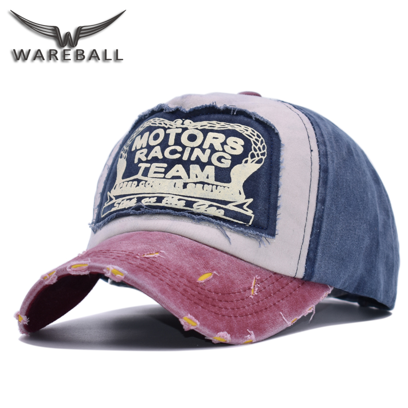 High Quality Brand Fashion Cap for Men and Women Leisure Gorras Snapback Hats Baseball Caps Casquette Hat Outdoors Sports Cap